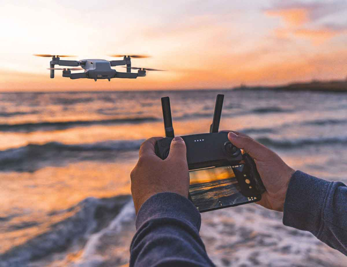 Best-Drones-for-2021