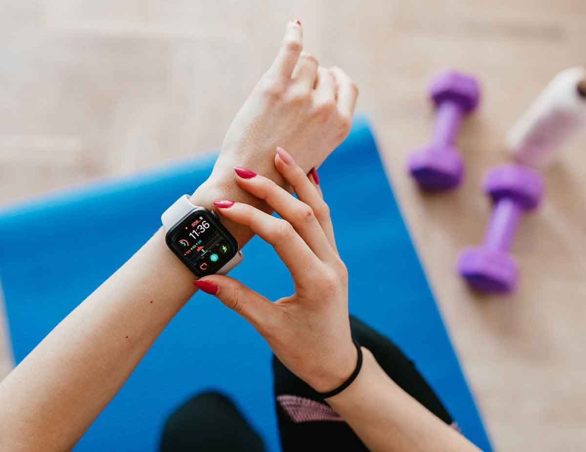 Best-fitness-tracker-watches