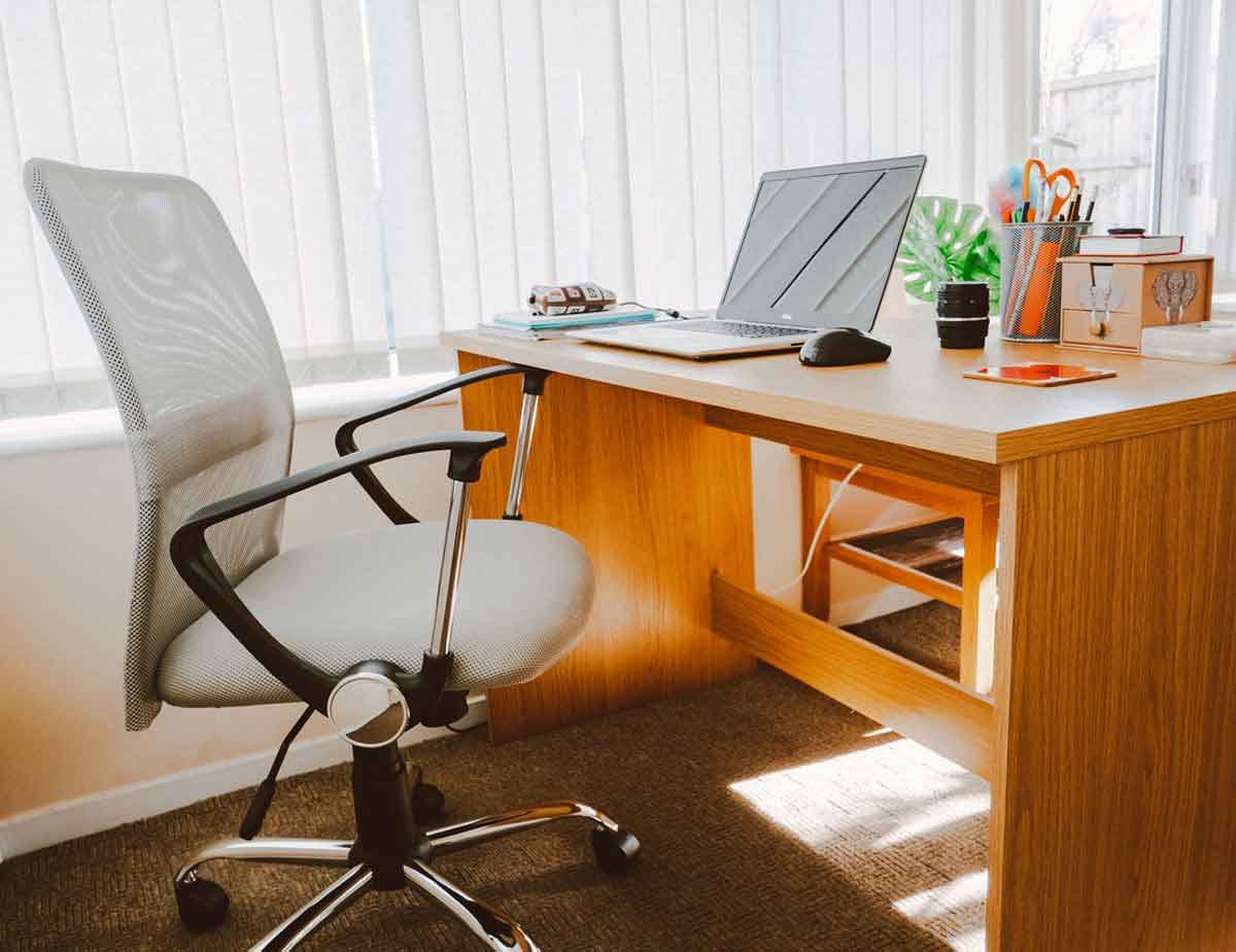 Best-office-chairs-for-long-hours