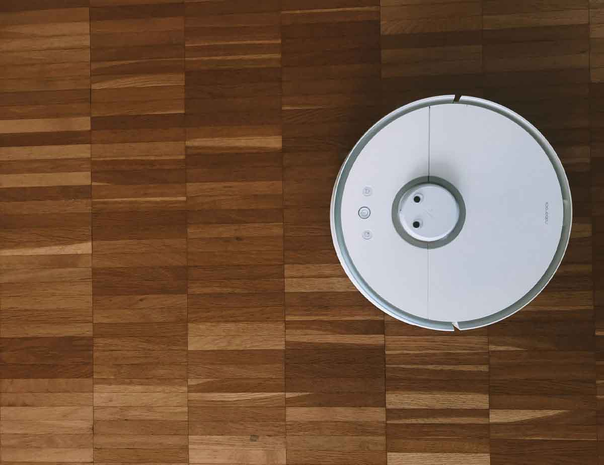 Best-robot-vacuums-for-carpets