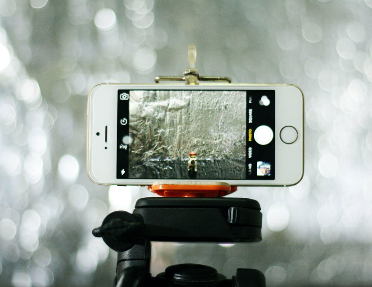 Best-Tripod-for-iphone
