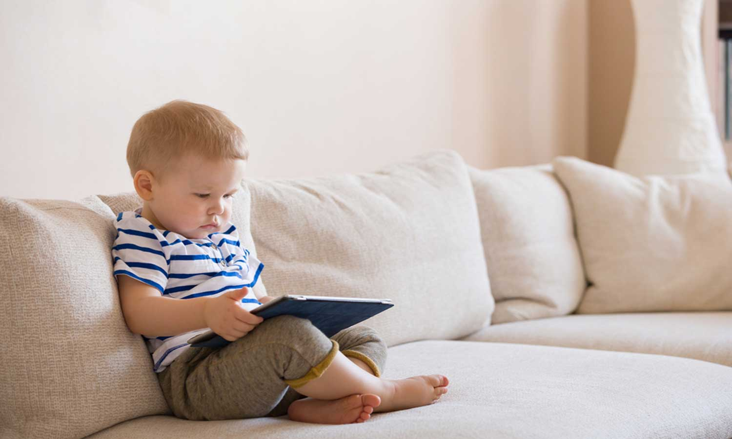 toddlers-tablet