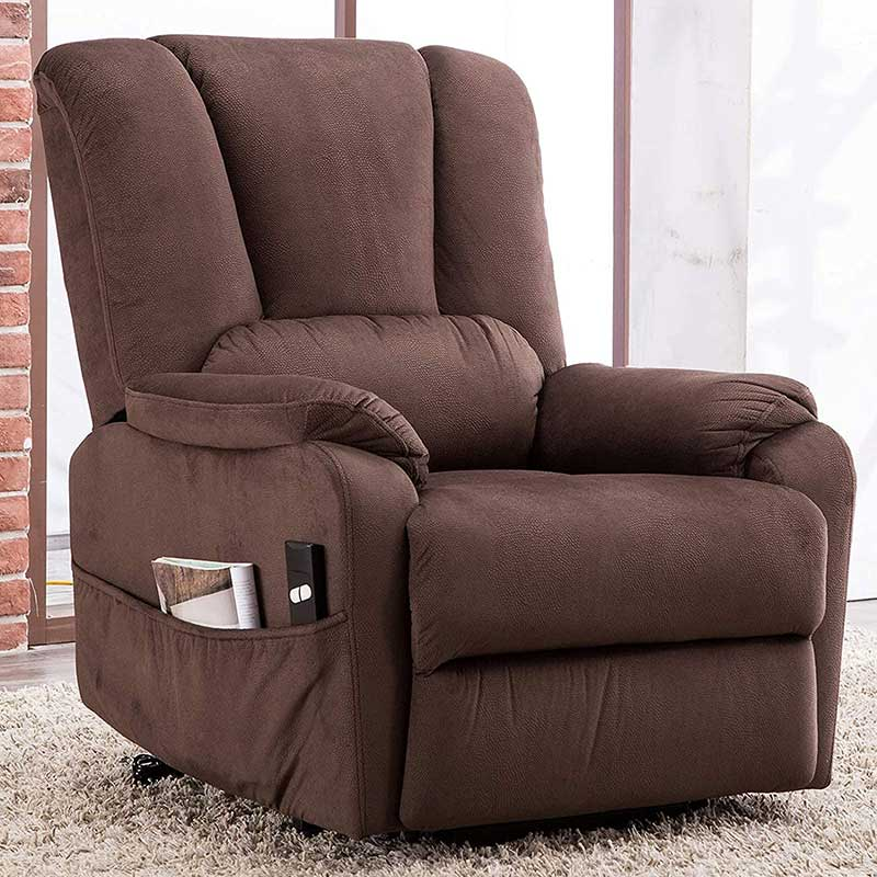 5.CanMov-Power-Lift-Recliner
